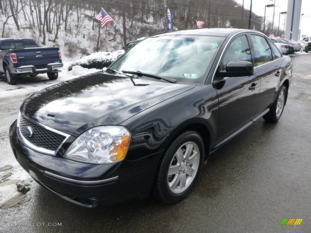 2006 ford five hundred sel awd exterior photos. Cars Review. Best American Auto & Cars Review