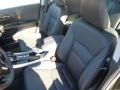 Hematite Metallic - Accord Hybrid EX-L Sedan Photo No. 10