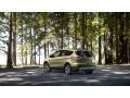 2014 Sterling Gray Ford Escape Titanium 2.0L EcoBoost 4WD  photo #2