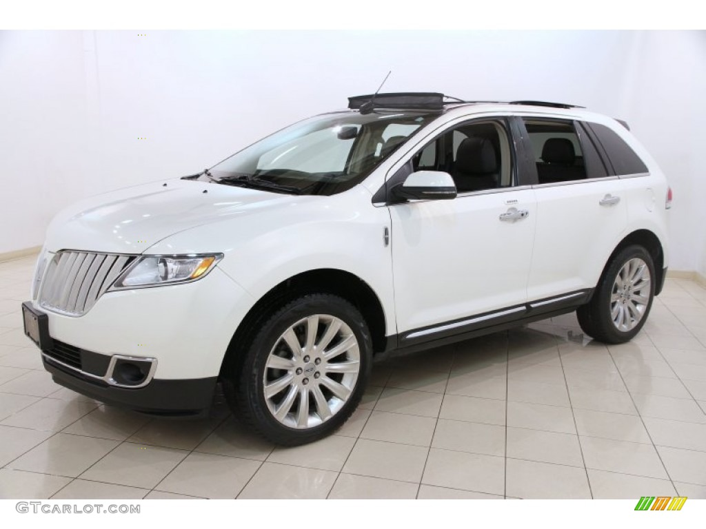 2013 lincoln mkx awd exterior photos. Black Bedroom Furniture Sets. Home Design Ideas