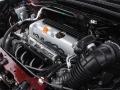 2013 Basque Red Pearl II Honda CR-V EX-L  photo #34
