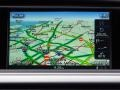 Black Navigation Photo for 2014 Audi S4 #90515706