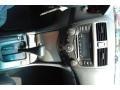 Eternal Blue Pearl - Accord EX V6 Sedan Photo No. 16