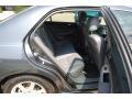 Eternal Blue Pearl - Accord EX V6 Sedan Photo No. 31