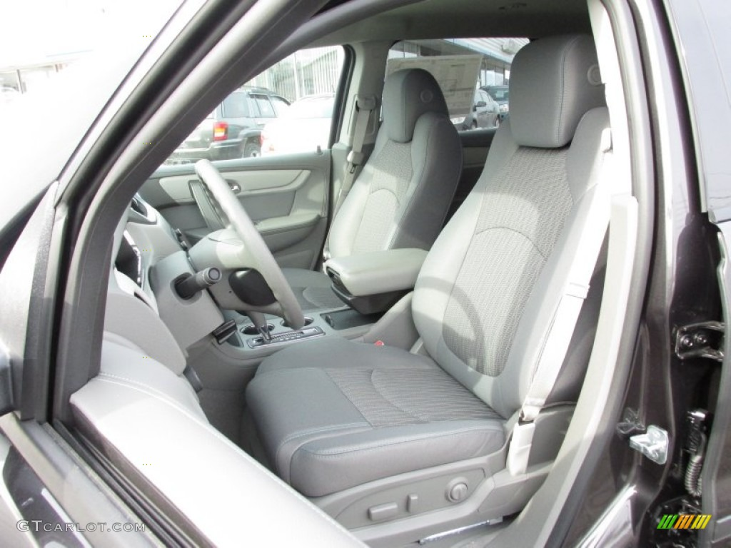 Used 2015 Chevrolet Traverse For Sale  CarGurus