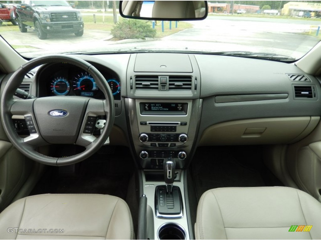 change transmission fluid on 2012 ford autos post. Black Bedroom Furniture Sets. Home Design Ideas