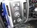 Blue Topaz Metallic - Silverado 1500 LT Double Cab 4x4 Photo No. 15