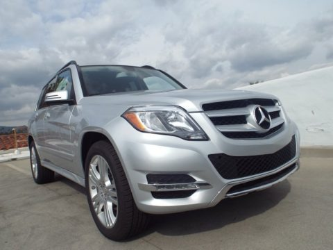 2014 mercedes benz glk 350 4matic data info and specs. Black Bedroom Furniture Sets. Home Design Ideas