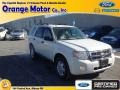 2010 White Suede Ford Escape XLT 4WD #90561603
