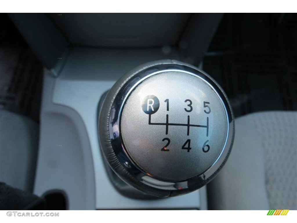 toyota camry standard camry model  speed manual