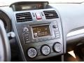 Black Controls Photo for 2013 Subaru Impreza #90579607