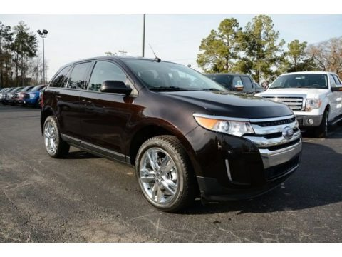 2014 ford edge data info and specs. Black Bedroom Furniture Sets. Home Design Ideas