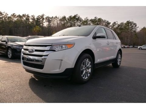 2014 ford edge limited ecoboost data info and specs. Black Bedroom Furniture Sets. Home Design Ideas