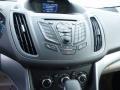 2014 White Platinum Ford Escape SE 2.0L EcoBoost 4WD  photo #14
