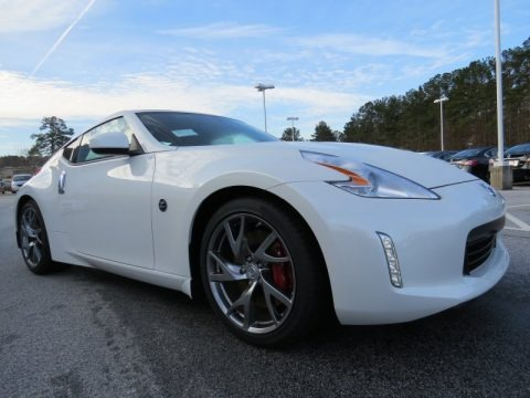 2014 nissan 370z sport touring coupe data info and specs - Nissan 370z touring coupe ...