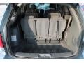 2006 Butane Blue Pearl Chrysler Town & Country Touring  photo #27