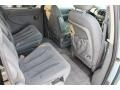 2006 Butane Blue Pearl Chrysler Town & Country Touring  photo #28