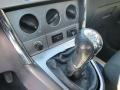 2005 Vibe GT 6 Speed Manual Shifter