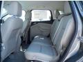2014 Sterling Gray Ford Escape SE 1.6L EcoBoost  photo #7