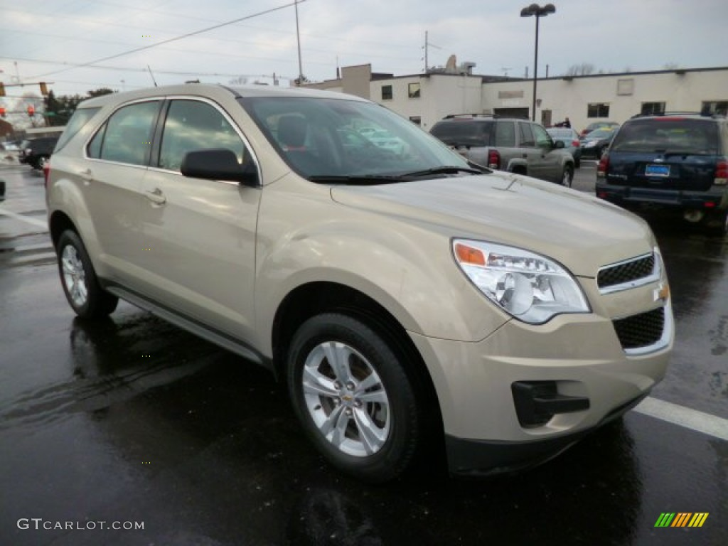 2012 chevrolet equinox ls awd exterior photos. Black Bedroom Furniture Sets. Home Design Ideas