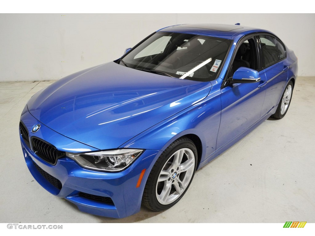 2013 bmw 3 series sedan 328i 335i specifications pictures autos weblog - 2013 bmw 335i coupe specs ...