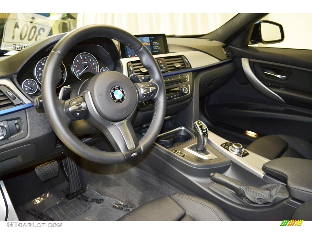 2013 bmw 3 series 328i sedan interior color photos