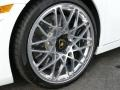 2009 Gallardo LP560-4 Coupe Wheel