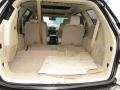 Cashmere/Cocoa Trunk Photo for 2011 Buick Enclave #90758280