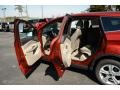 2014 Sunset Ford Escape SE 1.6L EcoBoost  photo #10
