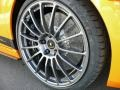 2008 Gallardo Superleggera Wheel