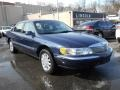 L2 - Pearl Blue Lincoln Continental (2002)