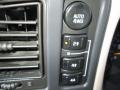 Tan Controls Photo for 2004 Chevrolet Silverado 1500 #90834592