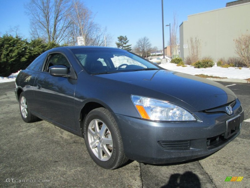 2005 honda accord ex v6 coupe exterior photos. Black Bedroom Furniture Sets. Home Design Ideas