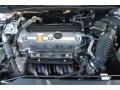 2011 Taffeta White Honda CR-V SE  photo #25