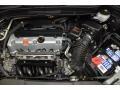 2011 Polished Metal Metallic Honda CR-V EX  photo #33