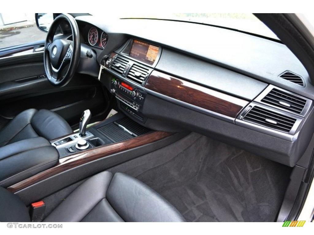 car interior change 2009 bmw x5 xdrive48i dashboard photos gtcarlot com 2013 chevrolet spark. Black Bedroom Furniture Sets. Home Design Ideas