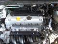 2013 White Diamond Pearl Honda CR-V EX  photo #6