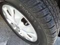 2013 White Diamond Pearl Honda CR-V EX  photo #8