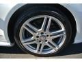 Diamond White Metallic - E 550 Coupe Photo No. 26