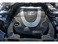Diamond White Metallic - E 550 Coupe Photo No. 27