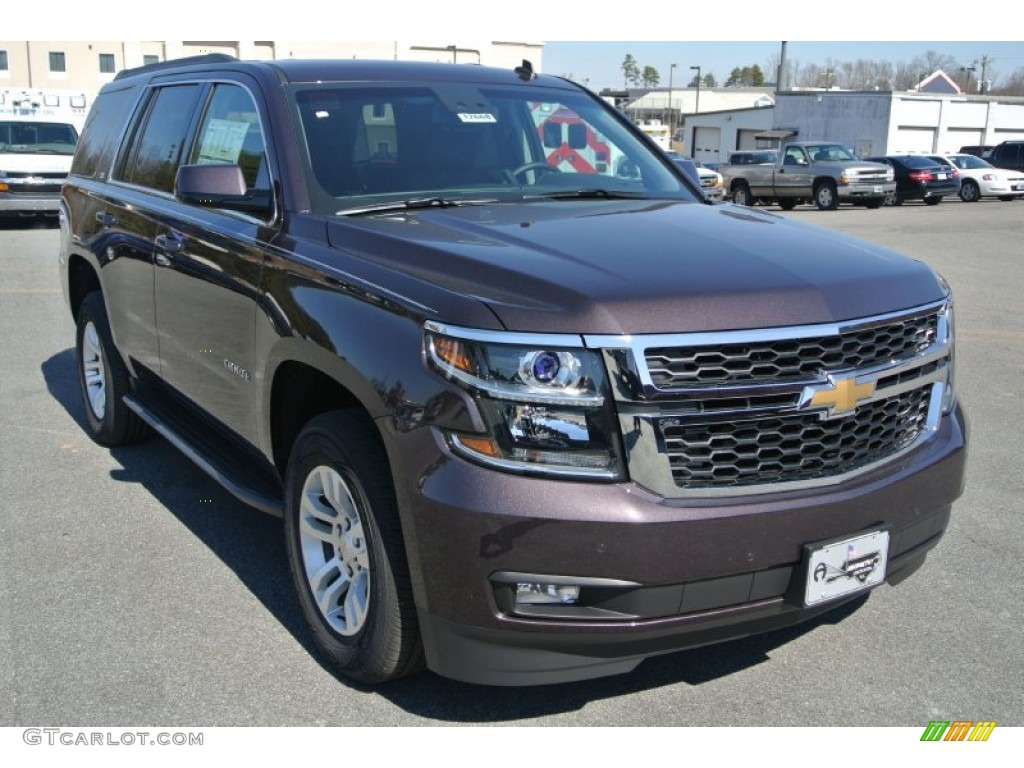 2015 chevrolet tahoe page 2 release date price and specs. Black Bedroom Furniture Sets. Home Design Ideas