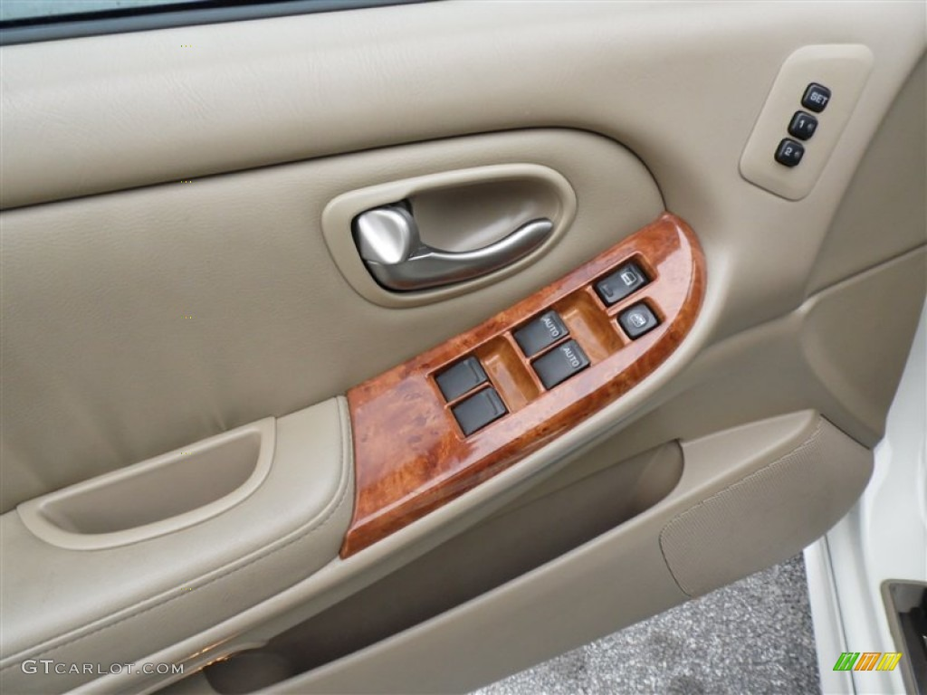 2003 i 35 interior images reverse search filename 91100837g vanachro Images