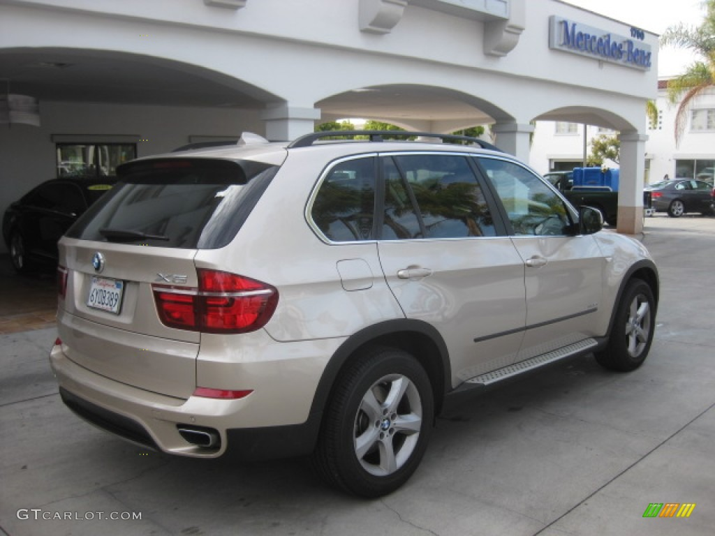 2013 orion silver metallic bmw x5 xdrive 50i 91092153 photo 2 car color galleries. Black Bedroom Furniture Sets. Home Design Ideas