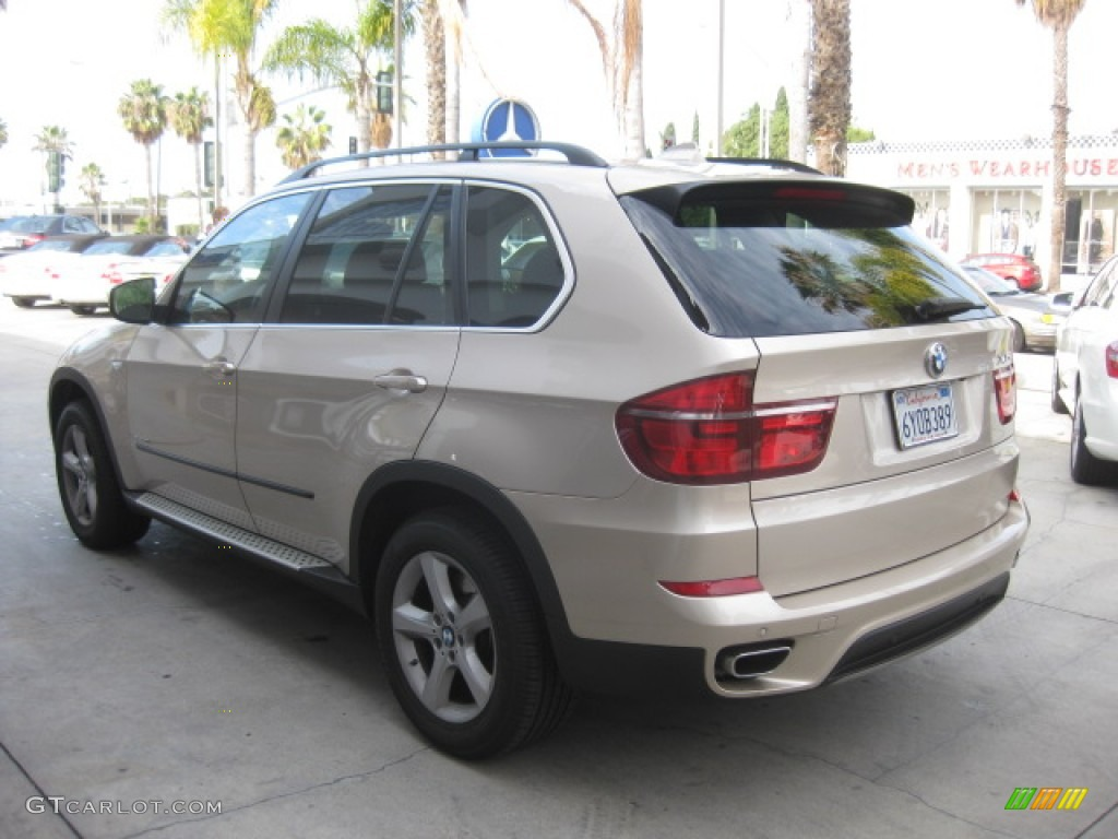 2013 orion silver metallic bmw x5 xdrive 50i 91092153 photo 4 car color galleries. Black Bedroom Furniture Sets. Home Design Ideas