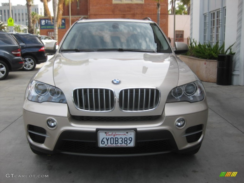 2013 orion silver metallic bmw x5 xdrive 50i 91092153 photo 6 car color galleries. Black Bedroom Furniture Sets. Home Design Ideas