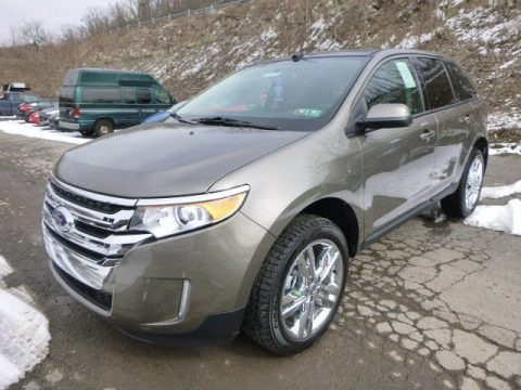 2014 ford edge sel awd data info and specs. Black Bedroom Furniture Sets. Home Design Ideas