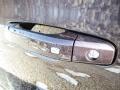Midnight Amethyst Metallic - Yukon SLT 4WD Photo No. 5