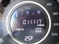 2012 White Diamond Pearl Honda CR-V EX 4WD  photo #19