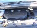 2014 White Platinum Ford Escape SE 2.0L EcoBoost  photo #17