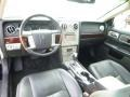 2008 Black Lincoln MKZ Sedan  photo #17